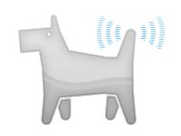 Wi-Fido logo
